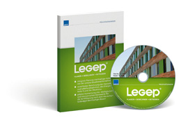 LEGEP-Demoversion