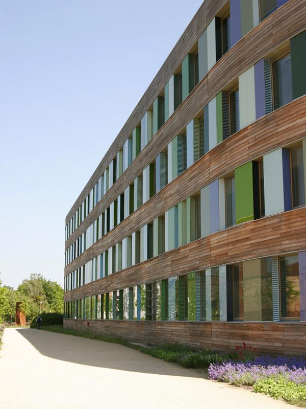 Berlin Umweltamt